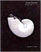 Photofolio zwart wit