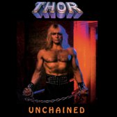 Unchained - Deluxe Edition