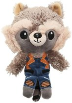 Funko Plushies Guardians of the Galaxy - Rocket Knuffel
