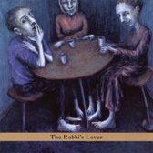 The Rabbi's Lover *