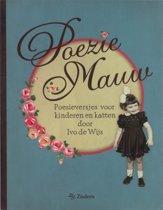 Poezie Mauw