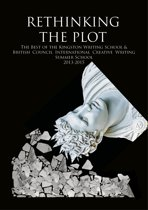 Rethinking the Plot