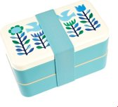 Bentobox / Lunchbox Duiven
