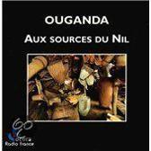 Various - Aux Sources Du Nil