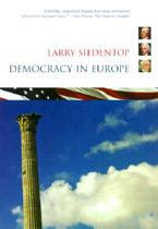 Democracy in Europe