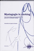 Mystagogie In Werking