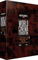 Coffret World Cinema..