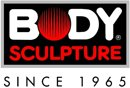 Body Sculpture Fitnessapparaten