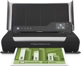 HP Officejet 150 Mobile - Mobiele Printer All-in-One Printer