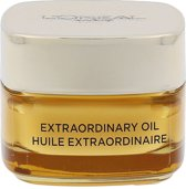 L'Oréal Paris Extraordinary Oil Age Perfect Nourishing Cream 50ml