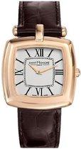 Saint Honore Mod. 721060 8AR - Horloge