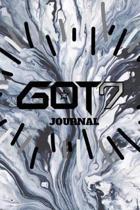 Got7 Journal