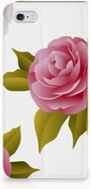 iPhone 6s Cover Roses