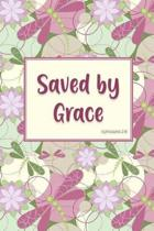Saved by Grace - Ephesians 2