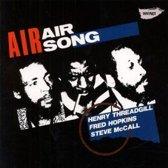 Air Song