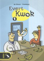 Evert Kwok 1 - Evert Kwok 1