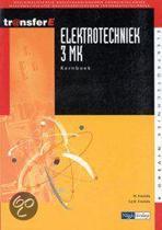 ELEKTROTECHNIEK 3 MK KERNB DR 1