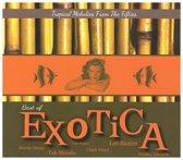 Best Of Exotica