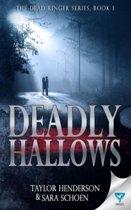 Deadly Hallows