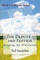 The Deputy - 2nd Edition