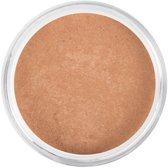 Creative Cosmetics Bronzer Beach Bronze| Minerale Make-up & Dierproefvrij