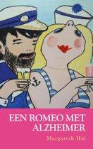Een Romeo met Alzheimer