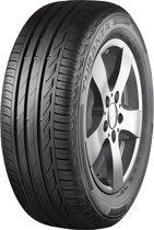 Bridgestone Turanza T001 - 205-55 R16 94W - zomerband