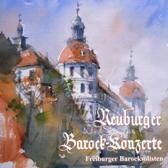 53. Neuburger Barock-Konzerte