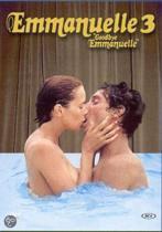 Emmanuelle 3