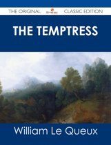 The Temptress - The Original Classic Edition
