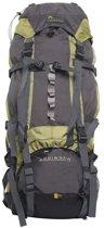 Active Leisure Equinox - Backpack - 75 Liter - Zwart