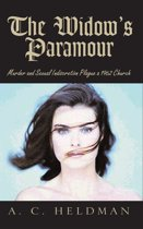 The Widow's Paramour