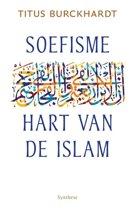 Soefisme, hart van de Islam