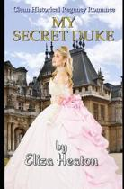 My Secret Duke
