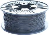 3D Print Filament PLA Zwart - 1.75mm - 1kg