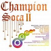 Champion Soca II