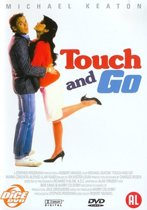 Touch And Go (dvd)