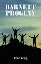 Barnett Progeny
