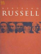 Treasures of Bertrand Russell