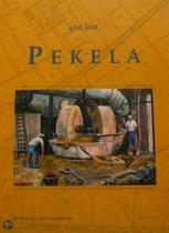 400 jaar Pekela