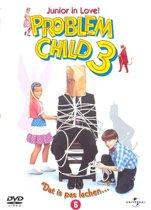 Problem Child 3 (dvd)