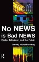 No News is Bad News
