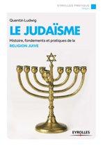 dictionnaire du judaisme les dictionnaires duniversalis
