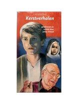 Kerstverhalen - 2 CD Luisterboek