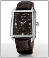 Jean Marcel Mod. 160.265.72 - Horloge