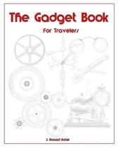 The Gadget Book for Travelers