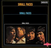 Small Faces + 6 -Digi-