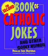 Second Book of Catholic Jokes