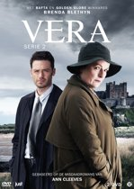 Vera - Serie 2