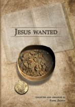Jesus Wanted